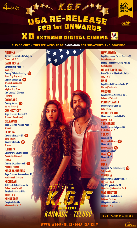 Movie List Telugu